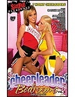 Cheerleader bedrooms 2