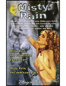 LD7603  Best of Misty Rain