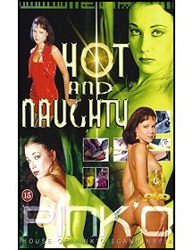 OD0246  Hot and naughty