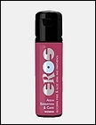 Eros silicone care woman