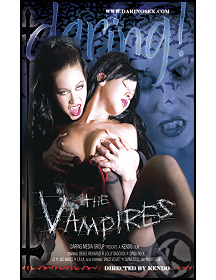 SD4451  The vampires